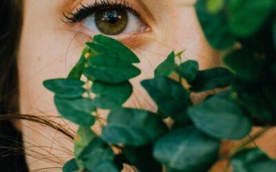 El tratamiento del glaucoma se centra en detener los procesos degenerativos