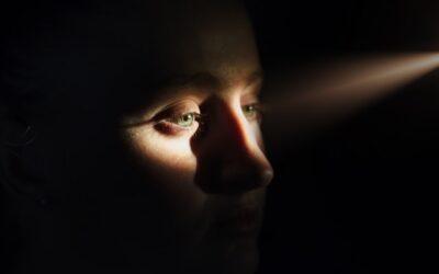 Hacia las corneas artificiales biológicas