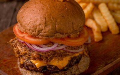 El 50% del colesterol procede de los alimentos y de la bilis del hígado