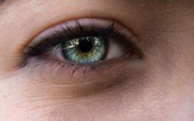 Los ojos, principales afectados por la alergia