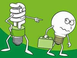 La luz, amiga o enemiga del lupus y las fotodermatosis