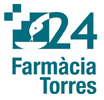 Farmacia Abierta 24h Barcelona | Farmacia Torres