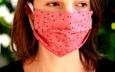 Manifestaciones cutáneas del COVID-19 en la piel