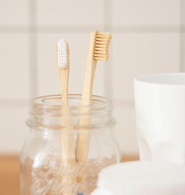 El cuidado de la salud bucal en personas con diabetes: aún más importante en tiempos de coronavirus